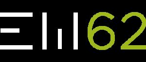 modelo 62 logo